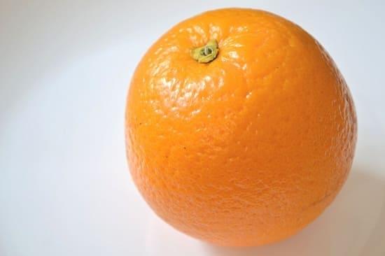 メンズセラピストのアロマ、オレンジスイート